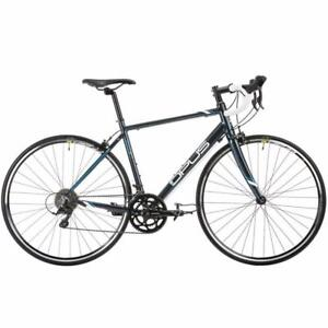 Opus Sibelius 2.0 			 						Ladies Road Bike