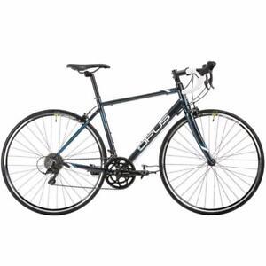 Opus Sibelius 2.0  Ladies Road Bike