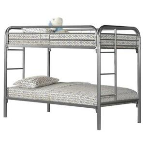 Bunk Beds from Monarch Furniture - SAVE $$$!