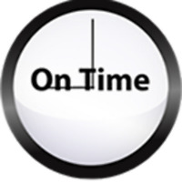 On Time Cleaning & Maintnance Services