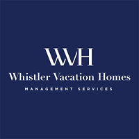 Operations Assistant - Whistler Vacation Homes