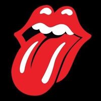 REDUCED! Rolling Stones Tickets