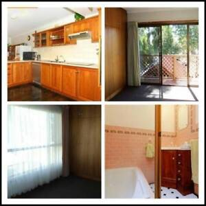 Twin room $125 in the city looking for a female Adelaide CBD Adelaide City Preview