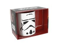 Star Wars Stormtrooper Mug New