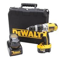 Mega Tool Sale - Big Construction or small Household projects