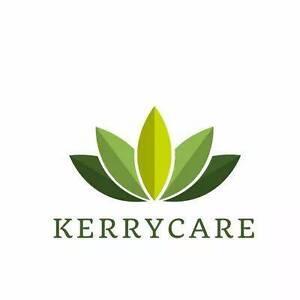 Kerrycare family owned buisness Maitland Area Preview