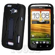 HTC One x Phone Case