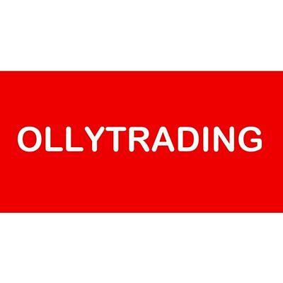 OllyTrading!