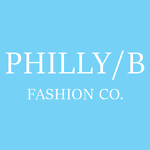Philly/B Fashion Co.