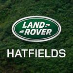 Hatfields_Land_Rover_Hull