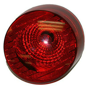 BRAND NEW Headlights / Taillights / Fog Lights / 1 Year Warranty London Ontario image 7