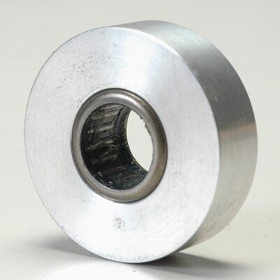 Kennedy Pilot Bearing For All Gm Ls Series Engine Adapter Flywheels