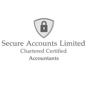 General Accountancy Services