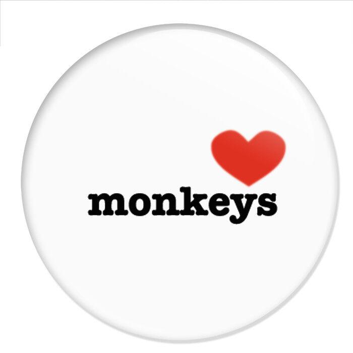 lovemonkeys73