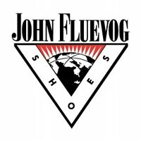 John Fluevog Shoes Edmonton Seeks Store Manager!