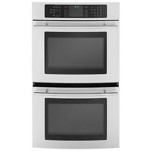 "Jenn-Air 30"" Double Wall Oven"