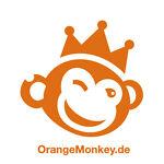 OrangeMonkey-Shop