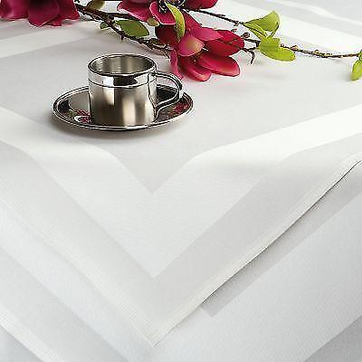 gastronomie tischdecken jetzt bei ebay finden ebay. Black Bedroom Furniture Sets. Home Design Ideas