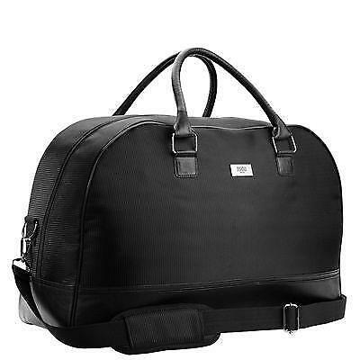 b5c23888a2 Hugo Boss Sports Bag | eBay