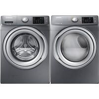 UNBELIEVEABLE PRICE ON WASHER & DRYERS ALL SIZES
