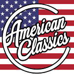 American Classics by Style-Envy