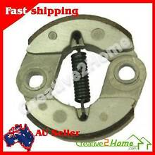 5x 33cc 43cc 49cc Heavy duty clutch for Gas Scooter and Pocket Mo Homebush West Strathfield Area Preview