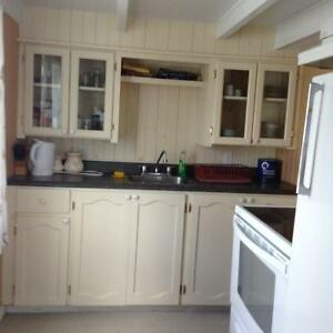 house for sale or rent in new bonaventure,trinity bay, nl St. John's Newfoundland image 5
