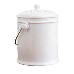 Kitchen Composter by Natural Home