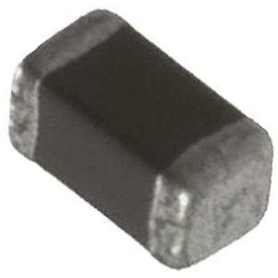 Panasonic Elj-rf39njf Inductor New Lot Quantity-500