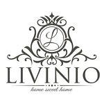 livinio_home