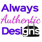 Always Authentic Designs