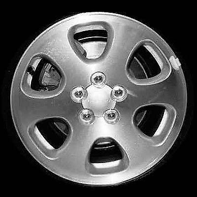 subaru legacy rims wheels ebay. Black Bedroom Furniture Sets. Home Design Ideas