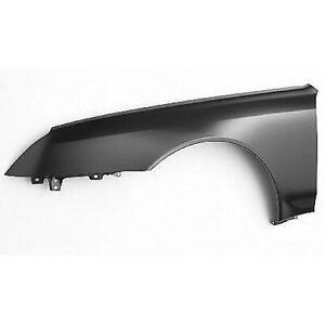Hundreds of New Painted Honda Prelude Fenders & Free Shipping