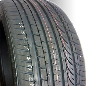 Best deal on new and used tires withing a Short drive!. We are just 30 min away