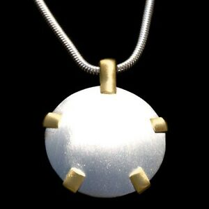 Jewelry That Protects You - THE BIO ELECTRIC SHIELD PENDANT Kingston Kingston Area image 2