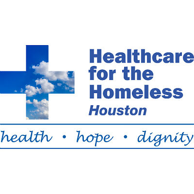 hope for houston homeless About star of hope we are a christ-centered community supporting houston's homeless men, women and children we encourage positive life changes through programs in spiritual growth, education, employment, life management and substance abuse recovery.