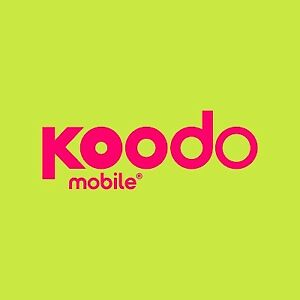 $45 8GB Unlimited Koodo Plan - Ends August 21st