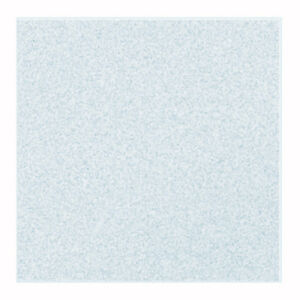 LIGHT FROST DIFFUSER GEL SHEETS (253)