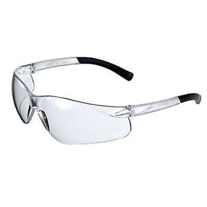 Pyramex Ztek Indoor/Outdoor Safety Glasses