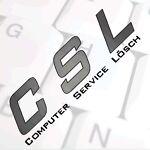 CSL-Neustadt