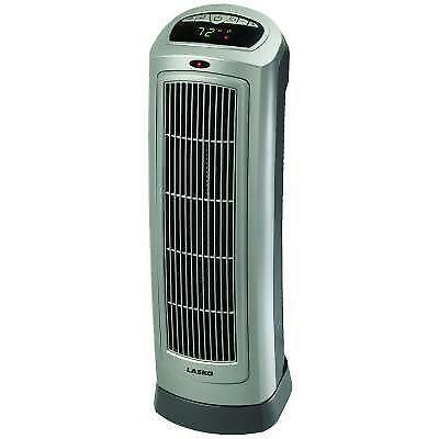 Lasko Portable Electric Heater Ebay