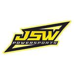 jsw_powersports_shop