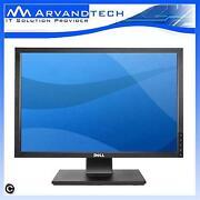 Dell 22 LCD