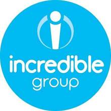 Incredible Group East Victoria Park Victoria Park Area Preview