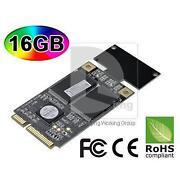 Dell Mini 9 SSD