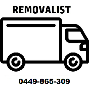House Removlist Laverton Wyndham Area Preview