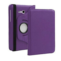 SAMSUNG GALAXY TAB /NOTE/PRO SERIES TABLETS CASES