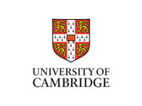 Cheapest GCSE & AS/A-level History tutor - UCL & Cambridge Graduate