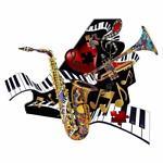 JB s Music-n-More