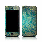 Vinyl Cases, Covers and Skins for iPhone 5